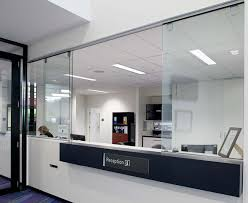 office sliding window. Sliding Window For Doctors Office 040113 | Customized Glass Projects Pinterest Windows, Doctor And