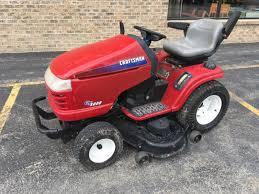 1995 craftsman riding lawn mower. craftsman gt5000 1995 riding lawn mower