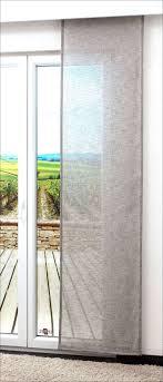 Alte Fenster Deko Ideen Bild 30 Lecker Badezimmer Deko Ideen Design