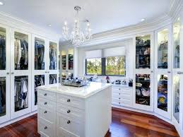 small chandelier for closet beautiful walk in closet with marble island small chandelier for walk in