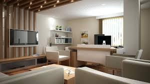 home office arrangements. Modren Arrangements Office Design Ideas Home 383 And  Interior Arrangements In