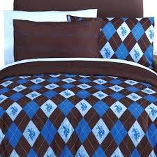 polo comforter sets ralph lauren bed set bedroom bathroom