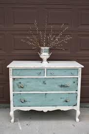 Superb Mint Green Dresser 108 Mint Green Painted Furniture French