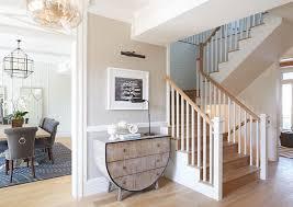 coast furniture and interiors. Coast Inspired Interiors. Entryway. Foyer. Entrance. Entryway Decor. Lighting. Furniture. Furniture And Interiors
