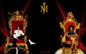 michael jackson images michael now and then hd wallpaper and background photos