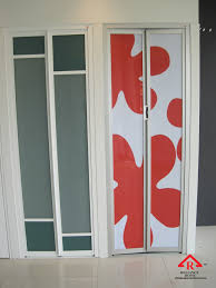 reliance home bifold door laminated glass 3