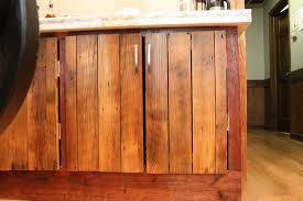 rustic cabinet doors. Kitchen Cabinet Door Design Ideas Reclaimed Wood Cabinets For Rustic Doors A