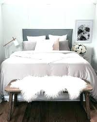 navy and blush bedding gray guest bedroom ideas lavender grey more a