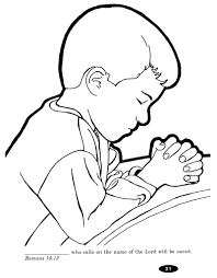 expert coloring pages of praying hands imagination page for prayer