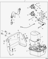 Famous 4 3 omc wiring diagram photos electrical and wiring diagram