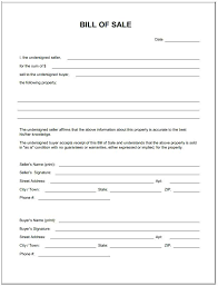 Bill Of Sale Auto California Best Of Car Bill Sale Template Awesome Motorcycle And Free Printable