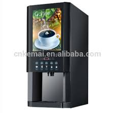 Test Cases For Coffee Vending Machine Cool 48 New Arrival Commercial Coffee Vending Machine For Hotel And