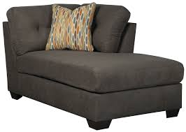 Furniture fortable Ashley Furniture Chaise Lounge For Best