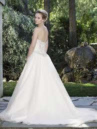 Style 2249 Marigold Casablanca Bridal