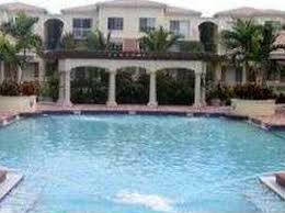 apartments for rent palm beach gardens. Condo For Rent Apartments Palm Beach Gardens C
