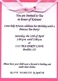 Invitation Templates For Farewell Party Inspirationalnew Farewell