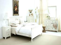 shabby chic childrens furniture. Coolest Shabby Chic Girls Bedroom Furniture B78d In Stunning Interior Design For Home Remodeling With Childrens