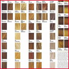 28 Albums Of Aveda Hair Color Chart Online Explore