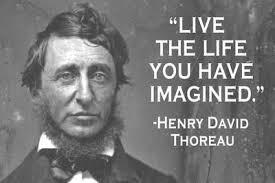 Thoreau的圖片搜尋結果
