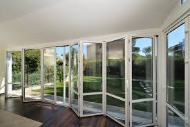Walls, Doors and Glass | Slide Clear