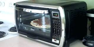 oster xl digital toaster oven digital toaster ovens toaster oven recipes review of digital convection toaster oven convection oven cooking oster extra large