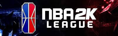 NBA 2K League Teams To Partner With Big ...