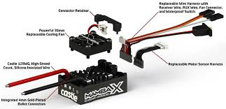 mamba x 25 2v wp esc 8a peak bec datalogging out of stock the mamba x has an exclusive set of features that allow you more control and flexibility than ever before