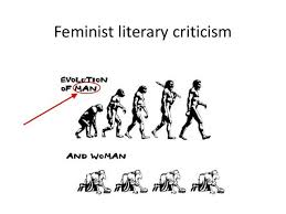 the best feminist literary criticism ideas  feminist theory essay introduction to feminist literary criticism