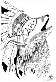 Best Native American Coloring Pages Free Ideas Printable Coloring