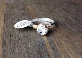 earth grace ring roam boutique grace o malley fall collections jewelry box