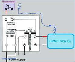444002 hunter thermostat wiring diagram wire center \u2022 Dometic Thermostat Wiring Diagram wiring diagram for a hunter thermostat free download wiring diagram rh xwiaw us 3 wire thermostat wiring honeywell digital thermostat wiring diagram