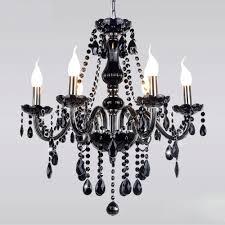 similar posts 5 light chandelier