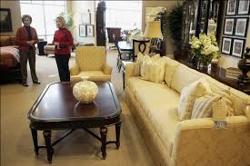 Best Thomasville Furniture Prices – Home Design