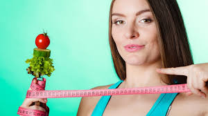 Nutrition - blog - fitness Scandinavia