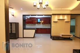 Small Picture Interior Decorators In Bangalore fiorentinoscucinacom