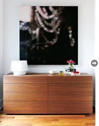 interiorsmodernlivingdresserjpg Dresser design