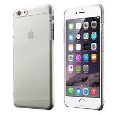 kopen iphone 6s