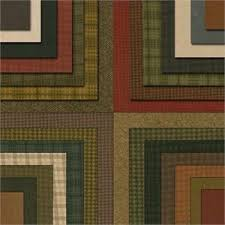 51 best Flannel quilts images on Pinterest   Flannel quilts ... & Wool Needle Flannel Layer Cake by Moda Adamdwight.com