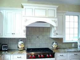top rated kitchen cabinets best kitchen cabinet manufacturers top rated kitchen cabinets manufacturers medium image for