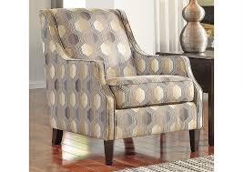 WCC Furniture Lafayette LA