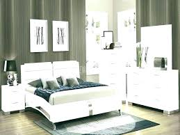 Ashley Off White Bedroom Set Furniture Youth Homestore Sets Home ...