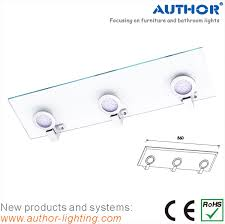 led display case lighting led display case lighting supplieranufacturers at alibaba com