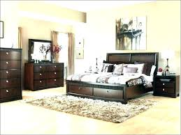 art bedroom furniture. Fashionable Art Van Bedroom Dressers Furniture Reviews Sale .