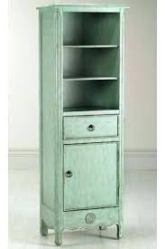 tall skinny cabinet skinny cabinet tall thin cabinets narrow linen small wood with drawers tall skinny cabinet