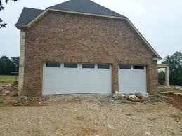 Garage Door Repair Orlando Spring Service Florida Opener Fl ...