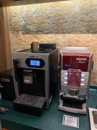 Skip the crowded shops and long waits. Nescafe Coffee Machine Png Nescafe Coffee Coffee Machine Price Coffee Machine Best
