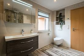 accessible bathroom design. Interesting Bathroom Accessible Bathroom Design  Renovations And Bathroom Remodel  Misconceptions Winnipeg Home Throughout
