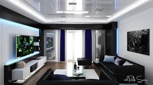design interior vila proiectare arhitectura.