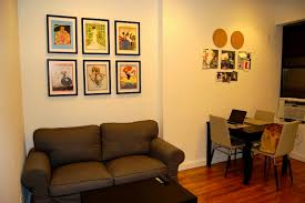 For Decorating Living Room Walls Living Room Wall Decorating Ideas On A Budget Thelakehousevacom