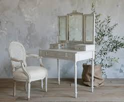 Makeup Vanity Desk Bedroom Furniture White Makeup Vanity Table Set Mugeek Vidalondon